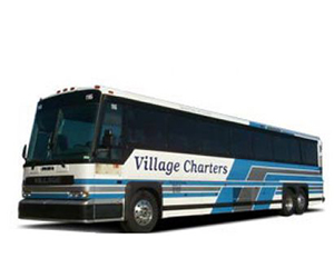 Village Tours And Travel Wichita Kansas