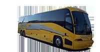 Standard Motorcoaches