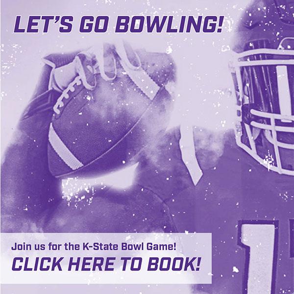 K-State Bowl Game